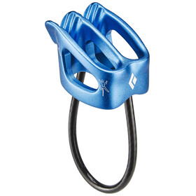 Black Diamond ATC-XP Belay Blue
